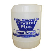 Food Grade Mineral Oil 70FG